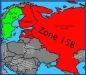 zone-15
