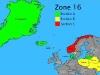 zone-16