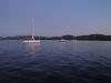 3-boats