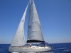 race-boat
