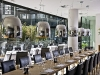 Excelsior Berlin, Hotel, Grand City, Restaurant, Franke,