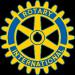 rotary%2520900