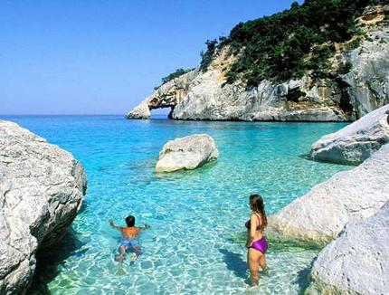 sardinia-beach.jpg