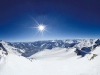 stubaitirol_glacier_04_-_72dpiweb